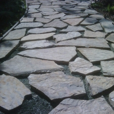 gallery-stone-path