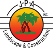 JPA Landscape & Construction
