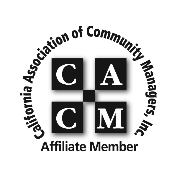 California Association of Community Managers, Inc.