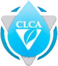 CLCA water mgmt