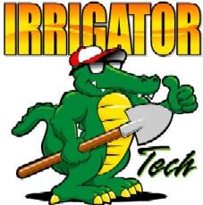 Irrigator Tech